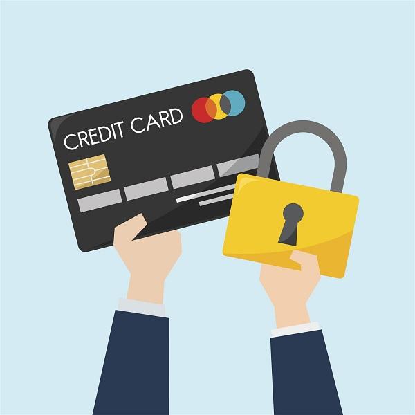 Закрыть кредитную карту Приватбанка